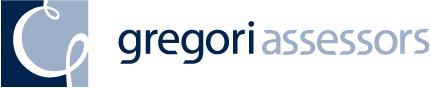 Gregori Assessors